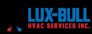 Lux-Bull HVAC Services Inc. - Logo