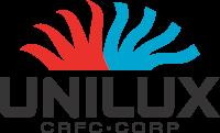 Unilux CRFC - Logo