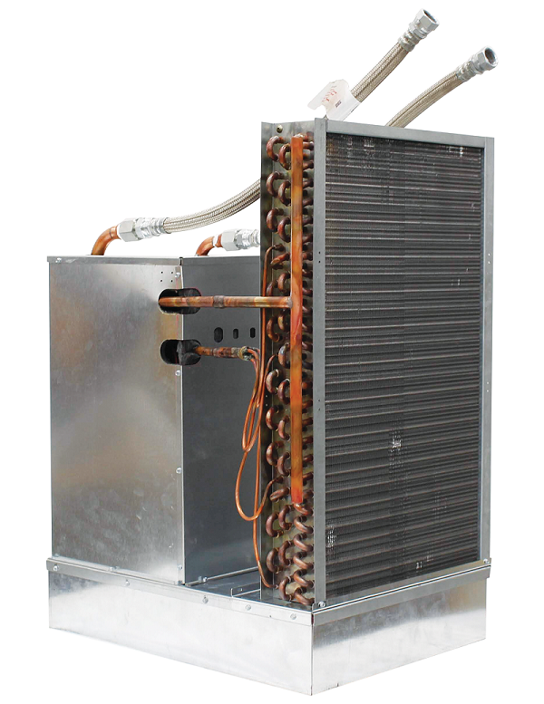 Heat_Pump_Chassis