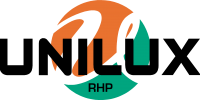 UNILUX_VHP_Inc_Green_&_Orange_logo_Jan_2020_RHP